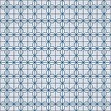 Stock Vector Islamic seamless pattern Stock Photo