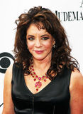 Stockard Channing Stock Photo