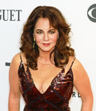 Stockard Channing Stock Images