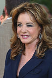 Stockard Channing Royalty Free Stock Image