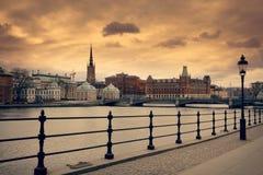Free Stockholm Royalty Free Stock Photos - 31354298