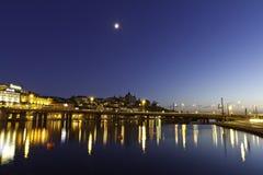 stockholm sweden Arkivbild