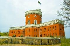 Stockholm, Sweden Royalty Free Stock Images