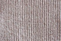 Stockinet background Stock Photography