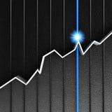 Stocks icon Stock Images