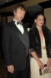 stockton osiągnięcia amerykański rocznik nagradza David centur wieka operator filmowy hotelowy znakomity placu społeczeństwa stock Fotografia Royalty Free