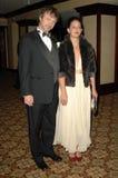 stockton osiągnięcia amerykański rocznik nagradza David centur wieka operator filmowy hotelowy znakomity placu społeczeństwa stock Zdjęcie Royalty Free