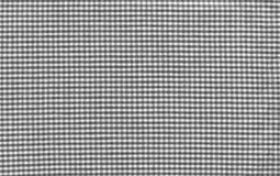 Stof in cellule Stock Afbeelding