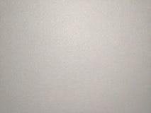 Stof, grijze achtergrond Stock Afbeelding