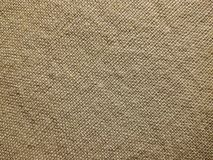 Stoffendetail Stock Afbeeldingen