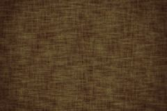 Stoffenoppervlakte voor boekdekking, het element van het linnenontwerp, geschilderde de kleur van textuur grunge Tawny Port Royalty-vrije Stock Afbeelding