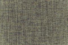 Stoffenoppervlakte voor boekdekking, het element van het linnenontwerp, geschilderde textuur grunge Neutrale Grijze kleur Royalty-vrije Stock Fotografie