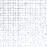 Stoffenpatroon grijs met witte strepen Lichte geweven achtergrond, heldere achtergrond, zachte textieltextuur naughty vector illustratie