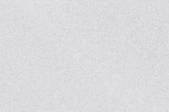 Stoffenpatroon grijs met witte strepen Lichte geweven vectorachtergrond, heldere achtergrond, zachte textieltextuur naughty stock illustratie