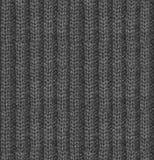Stoffentextuur 2 diffuse naadloze kaart Royalty-vrije Stock Afbeeldingen
