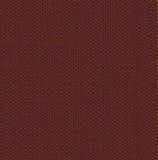 Stoffentextuur 3 diffuse naadloze kaart bruin Royalty-vrije Stock Foto's