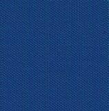 Stoffentextuur 3 diffuse naadloze kaart Staalblauw Royalty-vrije Stock Foto