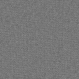 Stoffentextuur 6 verplaatsings naadloze kaart Stock Afbeeldingen