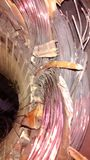 stojan Zdjęcie Royalty Free