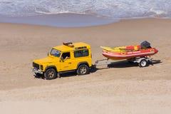 stokłosa surf Zdjęcie Royalty Free