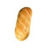 Stok van wheaten brood royalty-vrije stock afbeelding