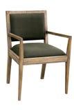 stol Fotografering för Bildbyråer