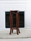 stol Arkivbild