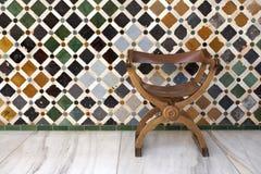 stolar tömmer Royaltyfri Foto