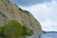 Stolbichi - parque Scherbakovsky del natsyonalnogo de la parte imagen de archivo libre de regalías