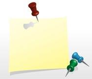 stolpe vektor illustrationer