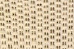 stolstextur Arkivbilder