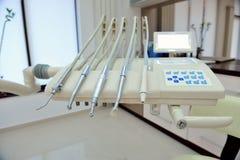 stomatology Obraz Royalty Free