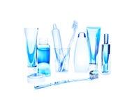 Stomatology equipment. Stock Image