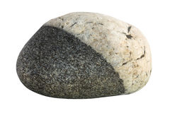 Stone Stock Photography