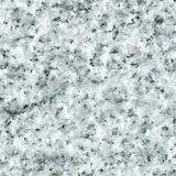 Stone. Abstract background: italian stone texture on grey Stock Photos