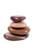 Stone-2 Lizenzfreie Stockbilder