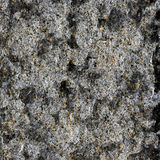 Stone. Abstract background: italian stone texture on grey Royalty Free Stock Images