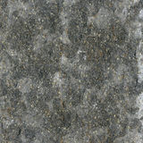 Stone. Abstract background: italian stone texture on grey Royalty Free Stock Image