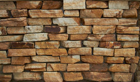 Stone. Architectural architecture backgrounds buildings stone textured wall Stock Image