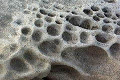Stone Στοκ Φωτογραφίες