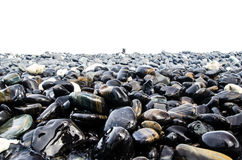 Stone Στοκ φωτογραφίες με δικαίωμα ελεύθερης χρήσης