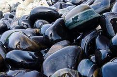 Stone Στοκ εικόνες με δικαίωμα ελεύθερης χρήσης