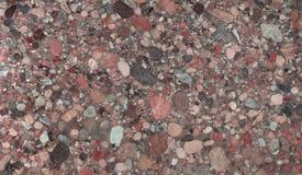 Stone Στοκ φωτογραφία με δικαίωμα ελεύθερης χρήσης