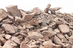 Stone Στοκ Εικόνες