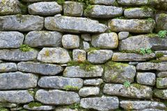 Stone Royalty Free Stock Photo