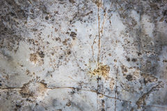 Stone abstract background with a pattern caused by water erosion.  royalty free stock images