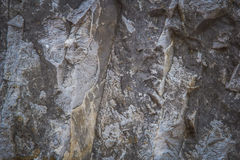 Stone abstract background with a pattern caused by water erosion.  stock photos