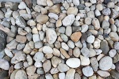 Stone abstract background. Reeble stone abstract floor background Stock Photography