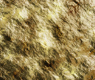 Stone. Abstraction to be used for web page Royalty Free Stock Photography