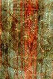 Stone aged grunge texture Stock Photos